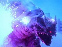 マグマ怪地底獣 ギー~ウルトラマンガイア怪獣第3号 - 特撮HERO倶楽部