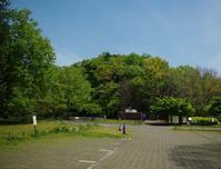 野山北・六道山公園 - ひのきよ
