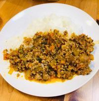 つくレポ頂きました〜〜♡ -  川崎市のお料理教室 *おいしい table*        家庭で簡単おもてなし♪