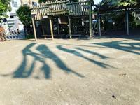 子供の日 - sawako blog