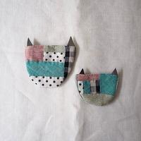家次さんの猫たち - warble22ya