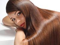 縮毛矯正キャンペーンのお知らせ - 美容室ネロ オフィシャルブログ