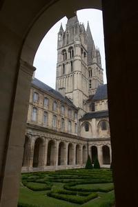 【Cour 中庭、宮廷】 - Plaisir de Recevoir フランス流 しまつで温かい暮らし