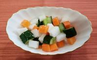 回復食2日目の今朝の体重~ - Chokopiro39's Blog