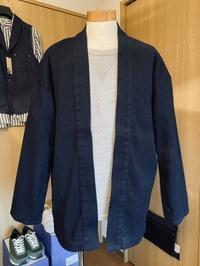 2020 春夏の「JAPAN BLUE JEANS」 編 - 服飾プロデューサー 藤原俊幸のブログ