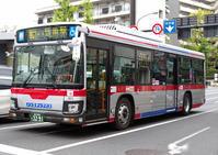 M1913 - 東急バスギャラリー 別館