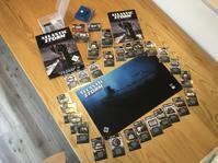 (L'nL)Atlantic Storm 新版アトランティック・ストーム・アドミラル・カードゲーム - YSGA 例会報告