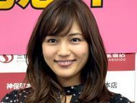 川口春奈さんのプロフィールとかわいい画像 - 川口春奈かわいいインスタ画像にCMやYouTube