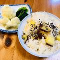 こういう日こそ!つくレポです♡ -  川崎市のお料理教室 *おいしい table*        家庭で簡単おもてなし♪