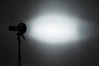 2020/05/07Godox 光の拡散について@YOUTUBE - shindoのブログ