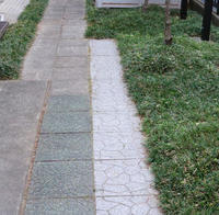 庭を整える - お片付け☆totoのえる  - 茨城・つくば 整理収納アドバイザー