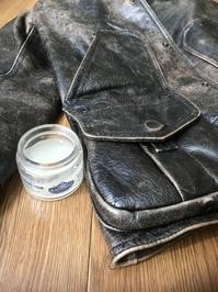 しっとりやわらか - シューケアマイスター靴磨き工房 銀座三越店