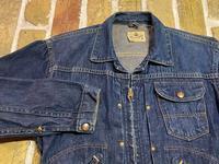 マグネッツ神戸店子供にもヴィンテージアイテムを! - magnets vintage clothing コダワリがある大人の為に。