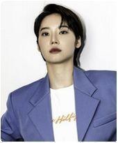 キム・ミス - 韓国俳優DATABASE