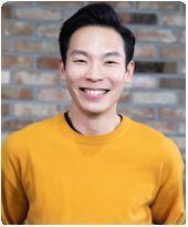 ヤン・ギョンウォン - 韓国俳優DATABASE