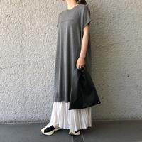 『MM⑥』ドレスレイヤード - 山梨県・甲府市 ファッションセレクトショップ OBLIGE womens【オブリージュ】