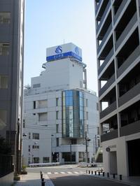 【横須賀のさいか屋閉店】 - お散歩アルバム・・静かな睦月