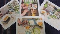 フォトコンテスト 結果発表✨ - 【日直田酒】 - 西田酒造店blog -