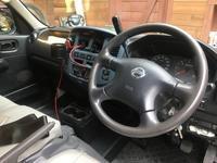 steering wheel cover - Wonderful-Days