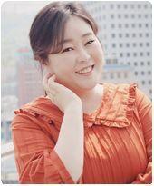 ユン・サボン - 韓国俳優DATABASE