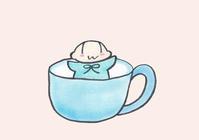 私はコーヒー - Wildsnow33's Blog