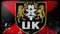 WWEがNXT UKスーパースターとして5人レスラーと契約 - WWE Live Headlines