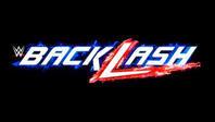 WWEが来月WWEバックラッシュを行うことを発表 - WWE Live Headlines