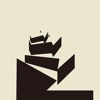 direction - Yenpitsu Nemoto  portfolio    ネモト円筆作品集