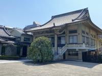 寺町の品質品質管理Vol.250 - シーエム総研ブログ