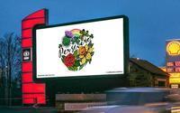 サンキューNHS(国民保健サービス)レインボー・アートチェリスさんより - ブルーベルの森-ブログ-英国のハンドメイド陶器と雑貨の通販