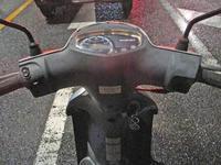 節操のない日々だったGWがやっと終わりーー!!!(^O^)/ - バイクパーツ買取・販売&バイクバッテリーのフロントロウ!