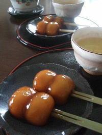 豊橋の美味しい甘味 - K's Sweet Kitchen