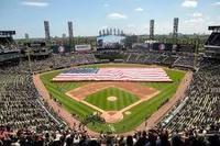 【明るいニュース】米メジャーリーグ、独立記念日の7月4日前後に開幕予定 - 明石の釣り@ブログ