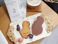 「ピエール マルコリーニ」可愛いクッキーアニモ 6枚入り - 笑顔引き出すスイーツ探究
