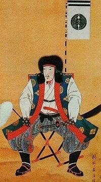 武士に忠義を求めるな⑤~楢山佐渡武士道を世界に広めるきっかけになった侍~ - Shinanonobushi's Blog