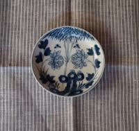 牡丹つなぎ - hibariの巣