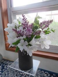庭に咲く・・・。 - Tumugitesigoto4419's Blog