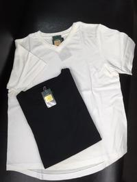 Tシャツ有ります - Milestoneのブログ