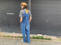 バックスタイルがめっちゃカッコいい!! - DAKOTAのオーナー日記「ノリログ」