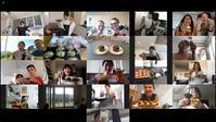 5月17日(日)「外サクサクで中しっとりな唐揚げ教室」参加者特典あり! - 寿司陽子