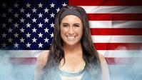 レイチェル・エラリングがインパクト・レスリングで仕事していた - WWE Live Headlines