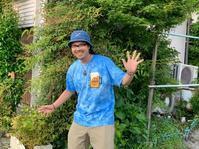 HAPPY BEER!!!!! - DAKOTAのオーナー日記「ノリログ」