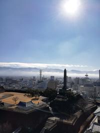 甲府の魅力を伝えるボランティアガイドの御案内 - Hotel Naito ブログ 「いいじゃん♪ 山梨」
