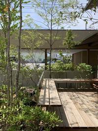 甲府の家3 - irei blog