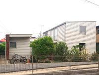 竣工3年目のご様子 - atelier kukka architects