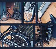 いつもお世話になってます - 滝川自転車店