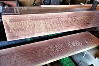 モアビ厚盤製材 - SOLiD「無垢材セレクトカタログ」/ 材木店・製材所 新発田屋(シバタヤ)