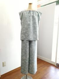 セットアップ - slow着物のブログ