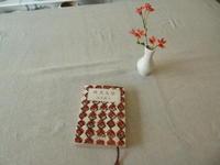 夏目漱石「虞美人草」 - サンカクバシ 土と私の日記