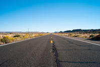 ROAD TRIP 2014 - Rodspider MotorWorks